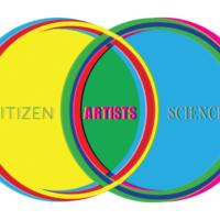 Exhibition: Citizen/Artist