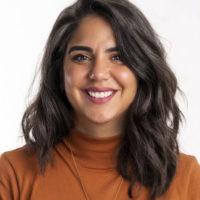 Artist's Talk with Designer Elaine Lopez